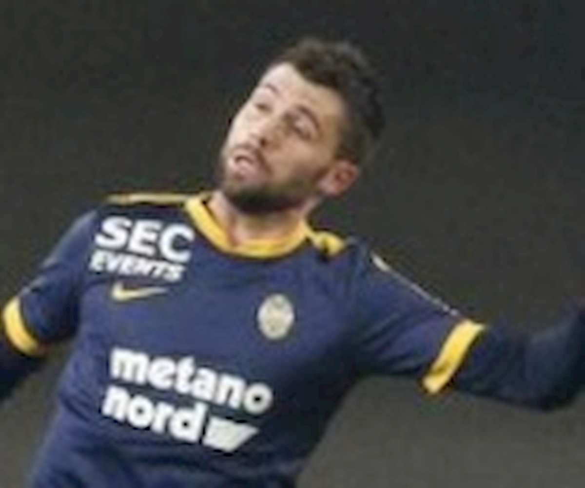 Verona blocca Atalanta sul pareggio ma i bergamaschi agganciano Inter in seconda posizione