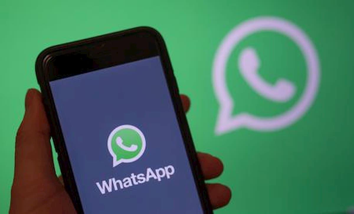WhatsApp aggiornamento nuovi termini privacy: perché occorre accettare per usare l'app
