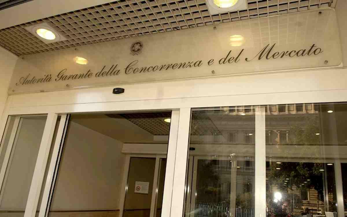 Antitrust, maxi multa a Sixthcontinent: 4 mln di euro per condotte ingannevoli