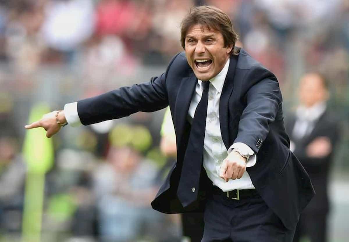 Conte (Antonio) fa il duro ma è stato ammorbidito dal Madoff di Londra: 30 mln a Fondo con capitale 1 sterlina!
