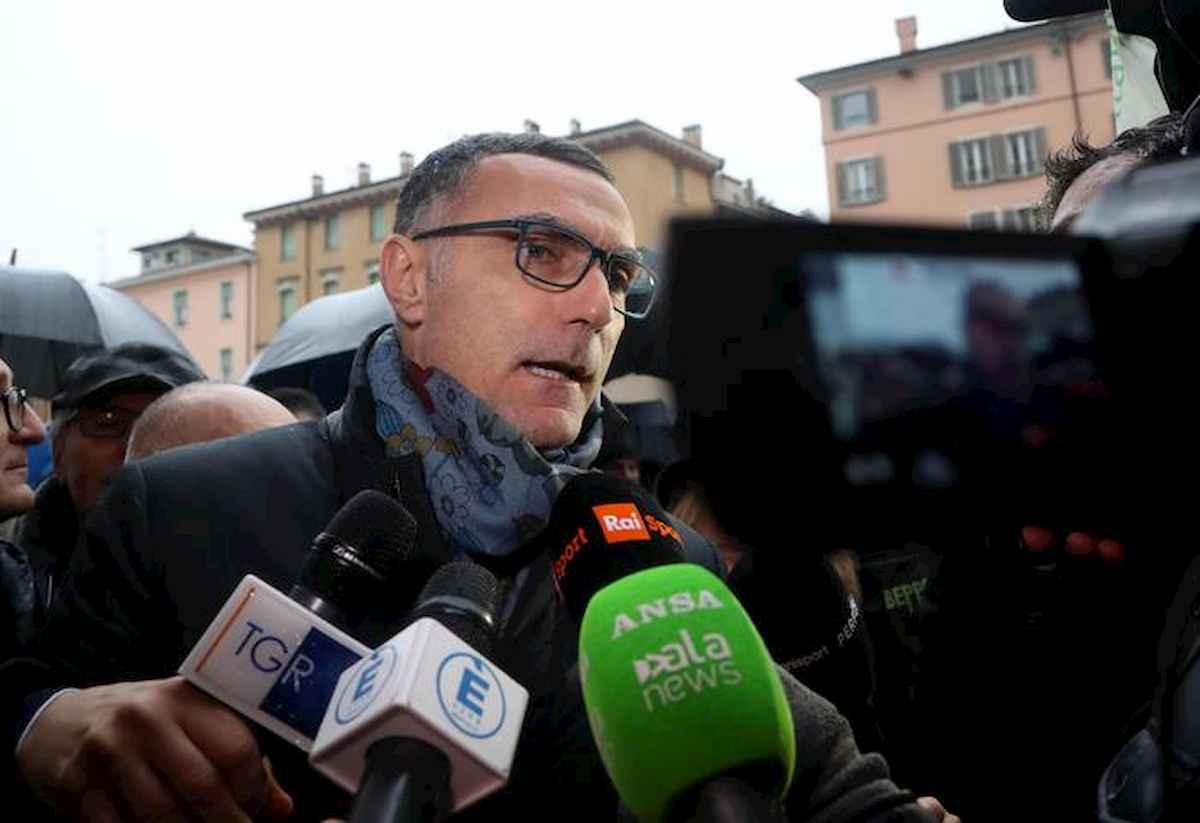 """Bergomi nella bufera per frase: """"Purtroppo in Italia vince sempre Juventus"""""""