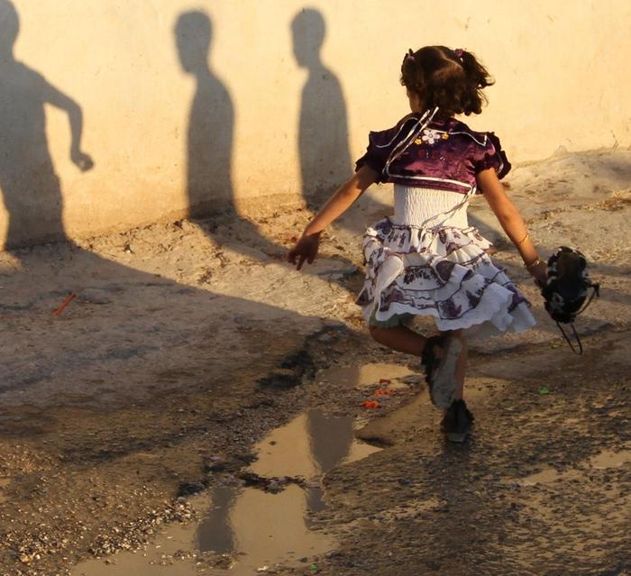 Aborto a 10 anni in Brasile per bambina abusata dallo zio