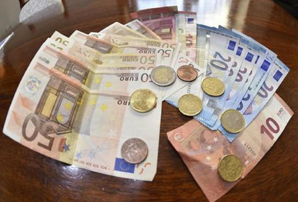 Cacciatori di bonus, il futuro lavoro italiano