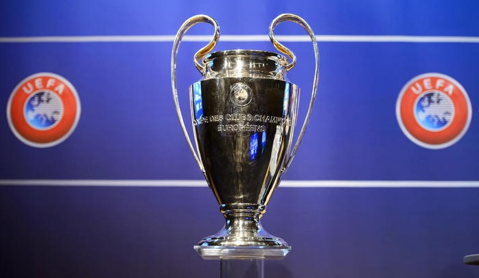 Coronavirus Atletico Madrid, calciatori positivi. Salta tutta la Champions?