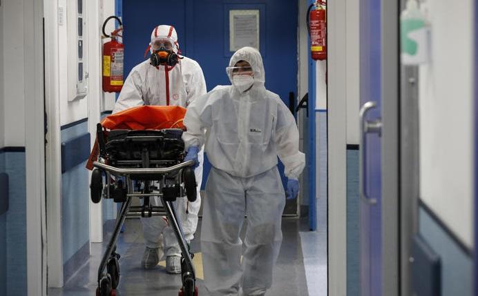 Tamponi coronavirus a Malpensa e Linate da giovedì. A Fiumicino attivi da giorni...