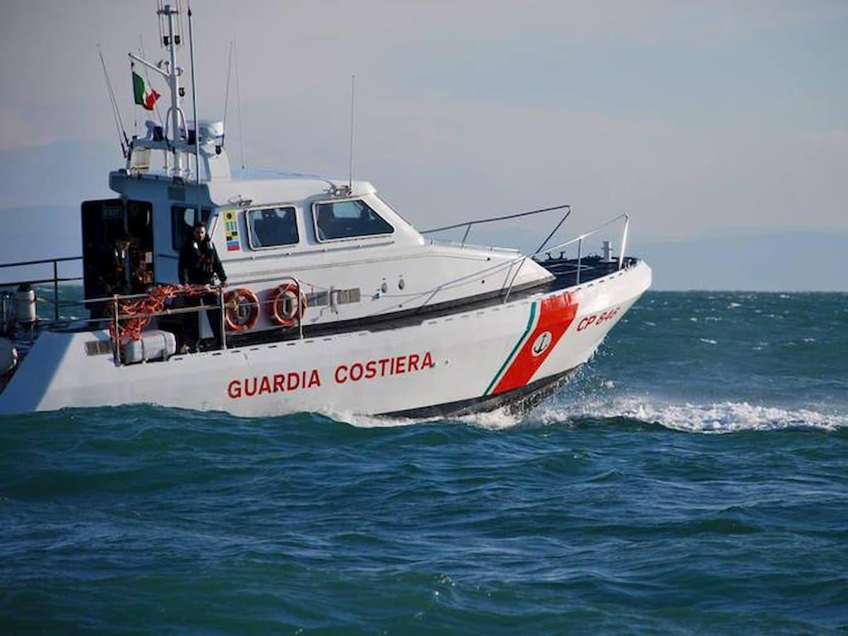Due incidenti mortali in catamarano in due giorni: uno a Milano Marittima, l'altro a Palau