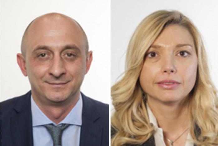 Bonus 600 euro, sospesi i due deputati leghisti