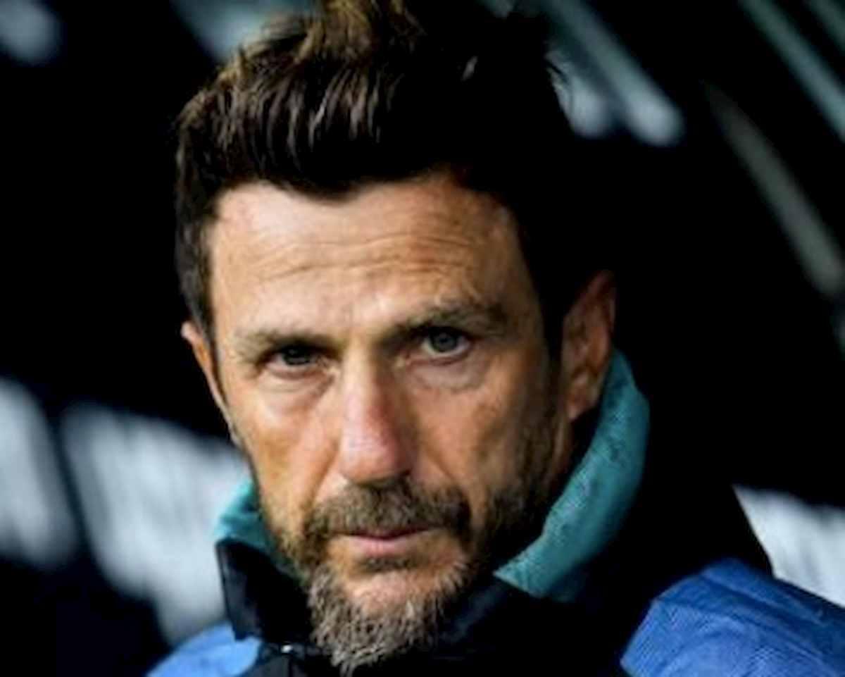 Cagliari, tre calciatori positivi al coronavirus: salta ritiro?