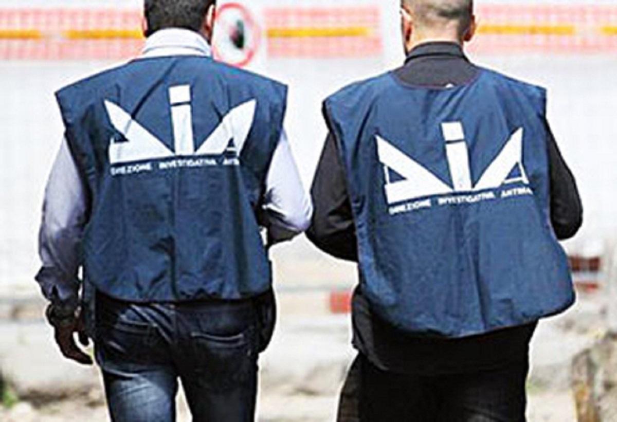 Arrestato Leonardo Badalamenti, il figlio del boss Tano era latitante da anni