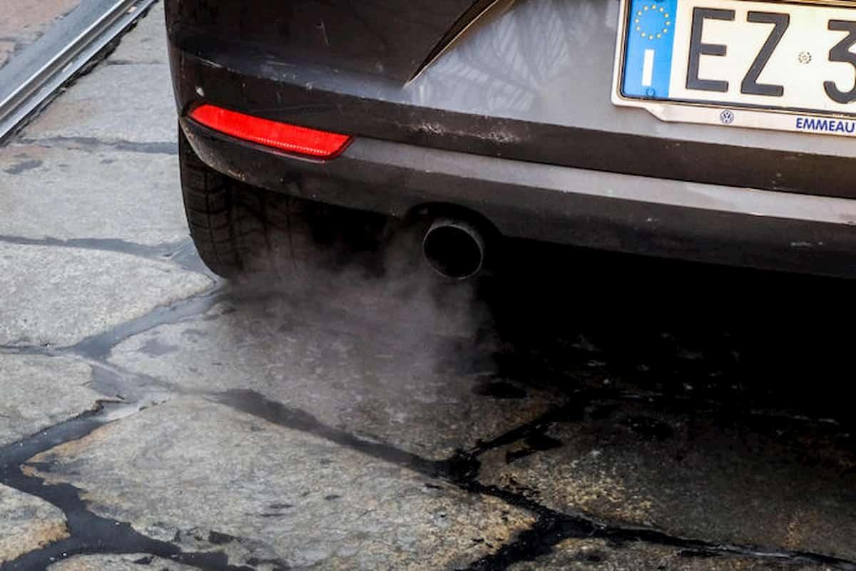 Diesel costerà più della benzina