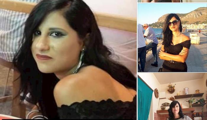 Dora D'Asta, 23 anni, scomparsa a Bagheria dopo festa al lido