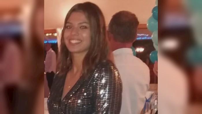 Elena Miruna Nemteanu scomparsa a 17 anni da Grosseto. E' uscita di nascosto 8 giorni fa