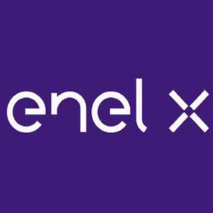 Enel X entra nel mercato elettrico di Singapore per migliorarne efficienza e sicurezza