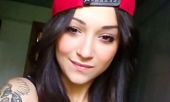 Francesca Manfredi morta per abuso di droghe e poi messa nella vasca piena di ghiaccio