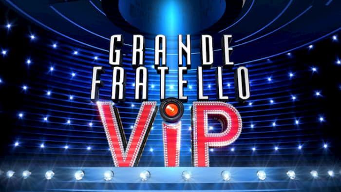 Grande Fratello Vip, 14 concorrenti in gara: nel cast Elisabetta Gregoraci, Flavia Vento...