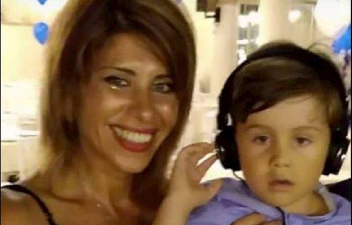 Gioele Mondello, niente tracce di sangue in auto di Viviana Parisi. Solo impronte sul parabrezza