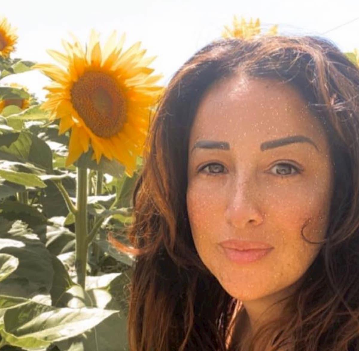 Monica Patino Gomez, avvocato colombiano che corre in Toscana col Pd: insulti razzisti sui social