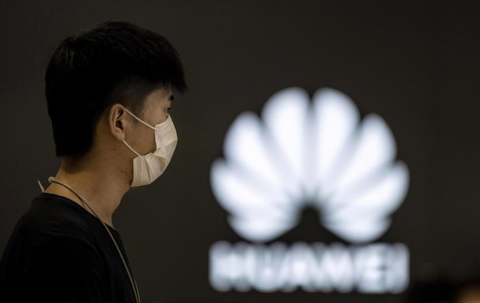 Huawei, Trumo non concede la licenza in Usa