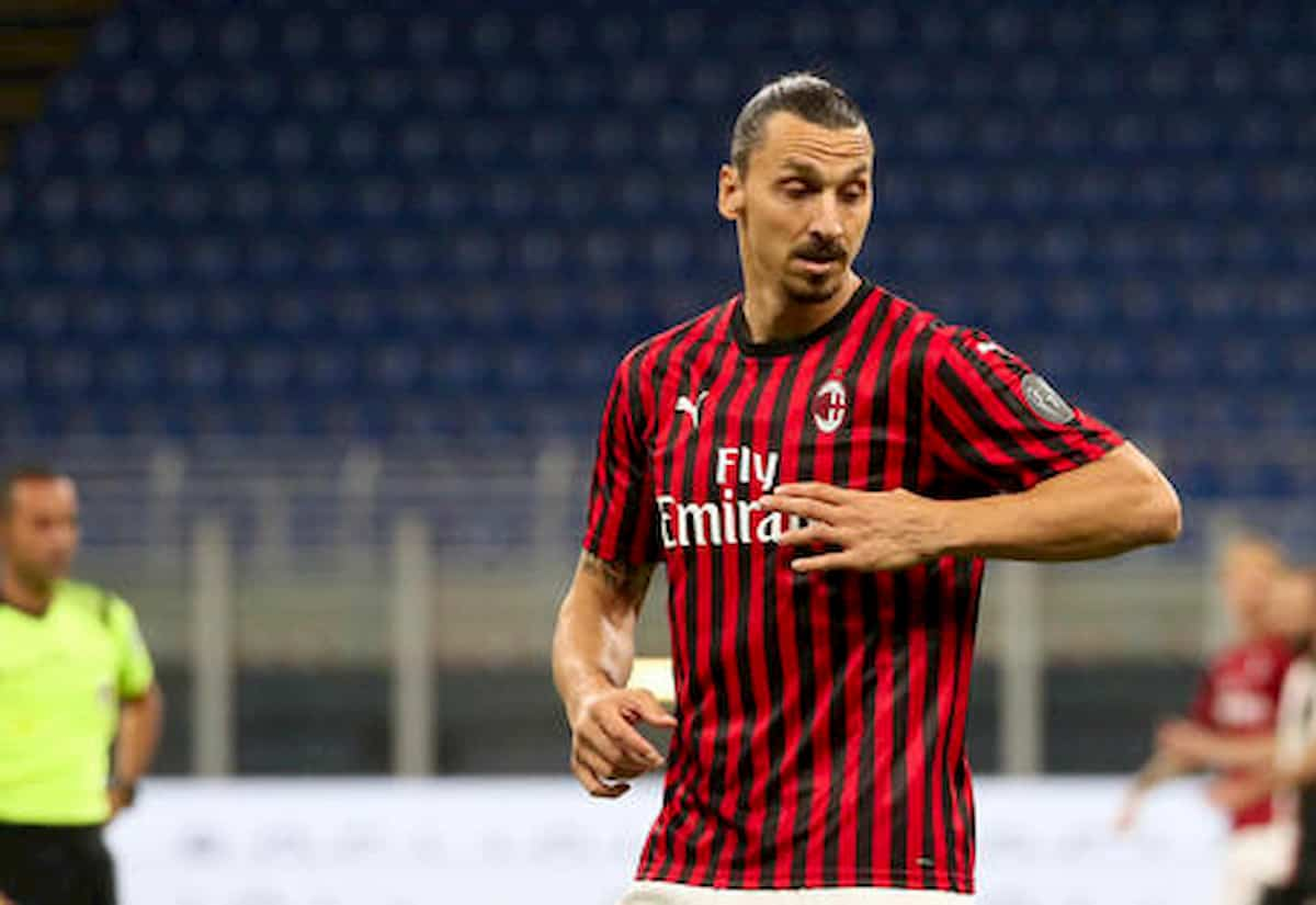 Europa League, sarà Milan-Shamrock Rovers