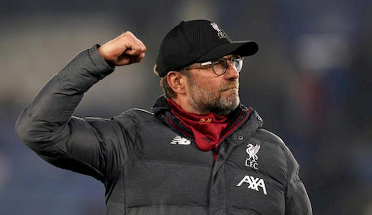 Premier League, 14 calciatori di 12 squadre positivi al Coronavirus. Uno anche Liverpool