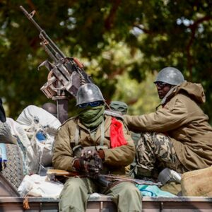 Golpe in Mali, militari arrestano presidente e premier