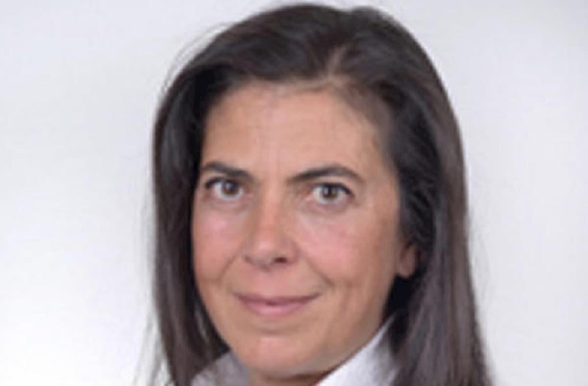 Marzia Casolati prende il bonus Covid (della regione Piemonte): Lega sospende la senatrice