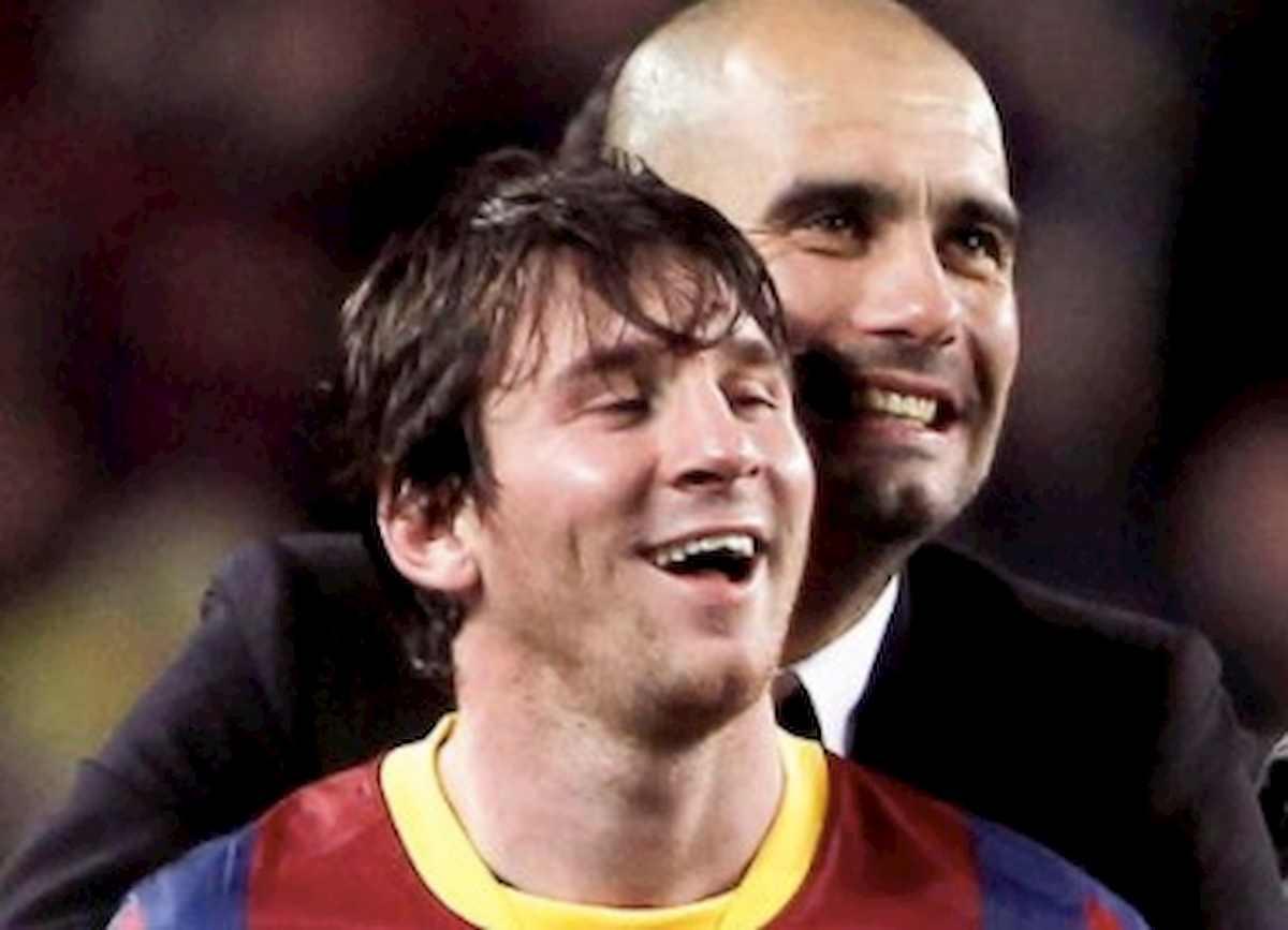 Messi non si presenta ai test anti Covid, nelle prossime ore spiegherà perché ha rotto con Barcellona