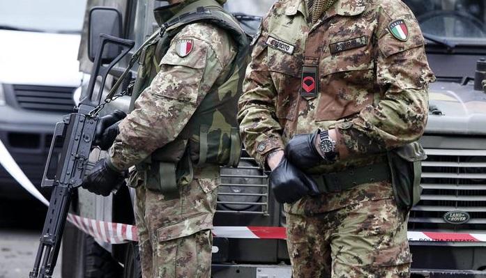 Filippo Russo, dopo 37 anni arriva l'indennizzo per i parenti del militare morto sul bus