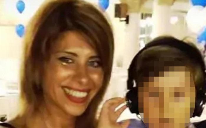 """Viviana Parisi, il legale: """"Era fragile e in preda a deliri mistici"""". Si cerca Gioele nei pozzi"""