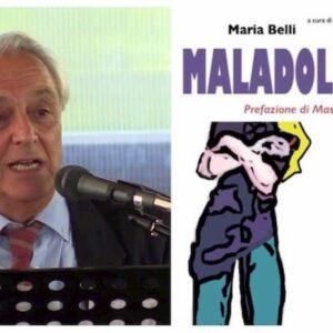 La Maladolescenza, Carlo Picozza