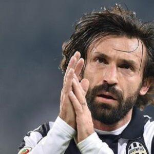 Calcio italiano, nella foto Andrea Pirloperché fuori Italia anche la Juventus fa flop? Troppi stranieri
