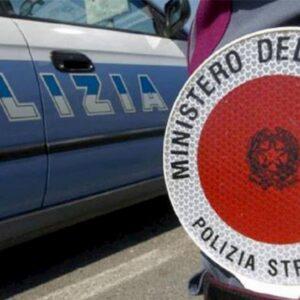 Incidente in A14 Bologna-Taranto: chiuso il tratto tra Imola e Castel San Pietro Terme