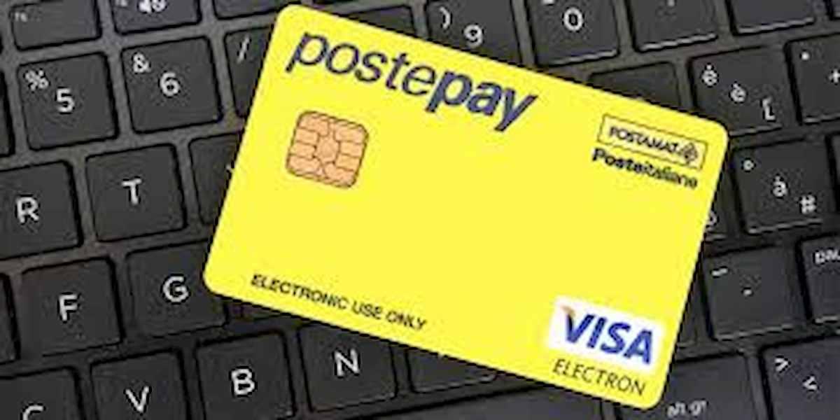 PostePay partner con Volante Technologies per l'innovazione nei pagamenti istantanei