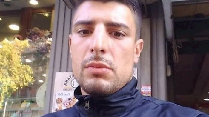 Gianmarco Pozzi trovato morto a Ponza