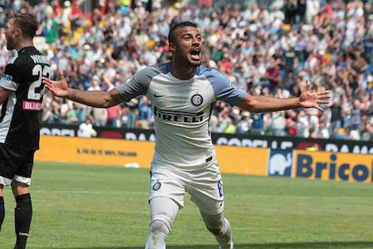 Calciomercato Lazio, Rafinha ad un passo. Ostacolo stipendio Draxler