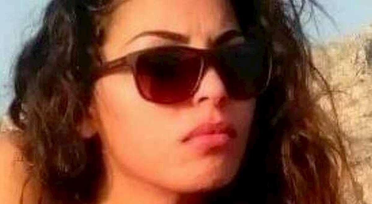 Palermo, in coma dopo aver mangiato gamberi. Refka Dridi muore a 27 anni