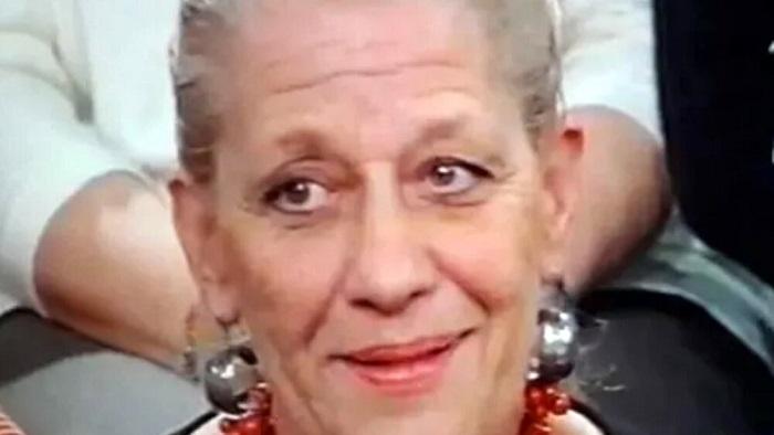 """Rita Speranza, morta a 74 anni la professoressa del pubblico di """"Amici"""""""