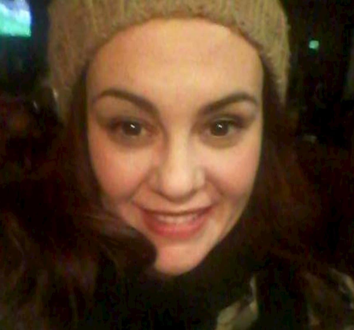 """Sabrina Beccalli, l'accusa: """"Uccisa per aver detto no alle avances di Alessandro Pasini"""""""