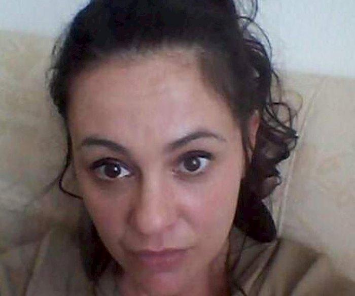Sabrina Beccalli scomparsa: fermato uomo, era alla guida dell'auto bruciata