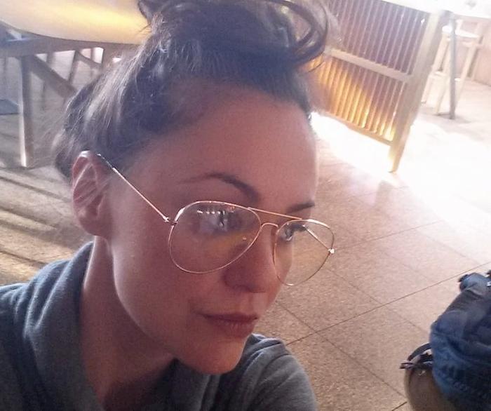 Sabrina Beccalli come Viviana Parisi? Scomparsa da 48 ore, sua auto ritrovata bruciata