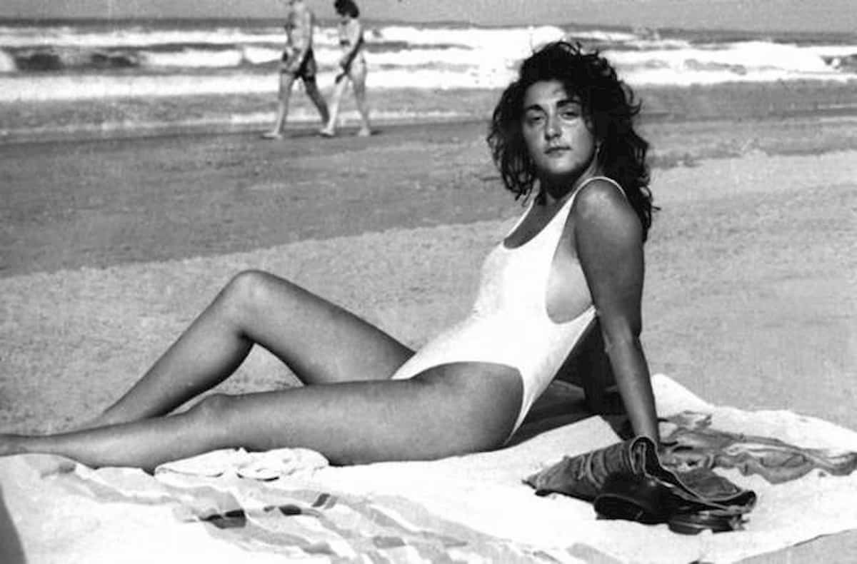 30 anni fa l'omicidio di Simonetta Cesaroni a Via Poma