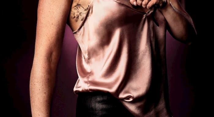 Tatuaggi e Polizia sono compatibili?