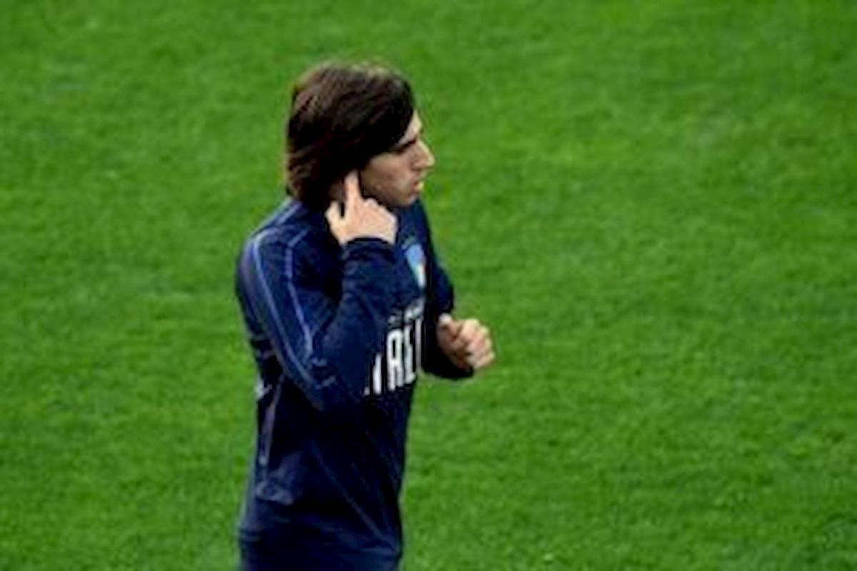 Calciomercato Inter, è fatta per Tonali. Se resta Conte arriva Kanté