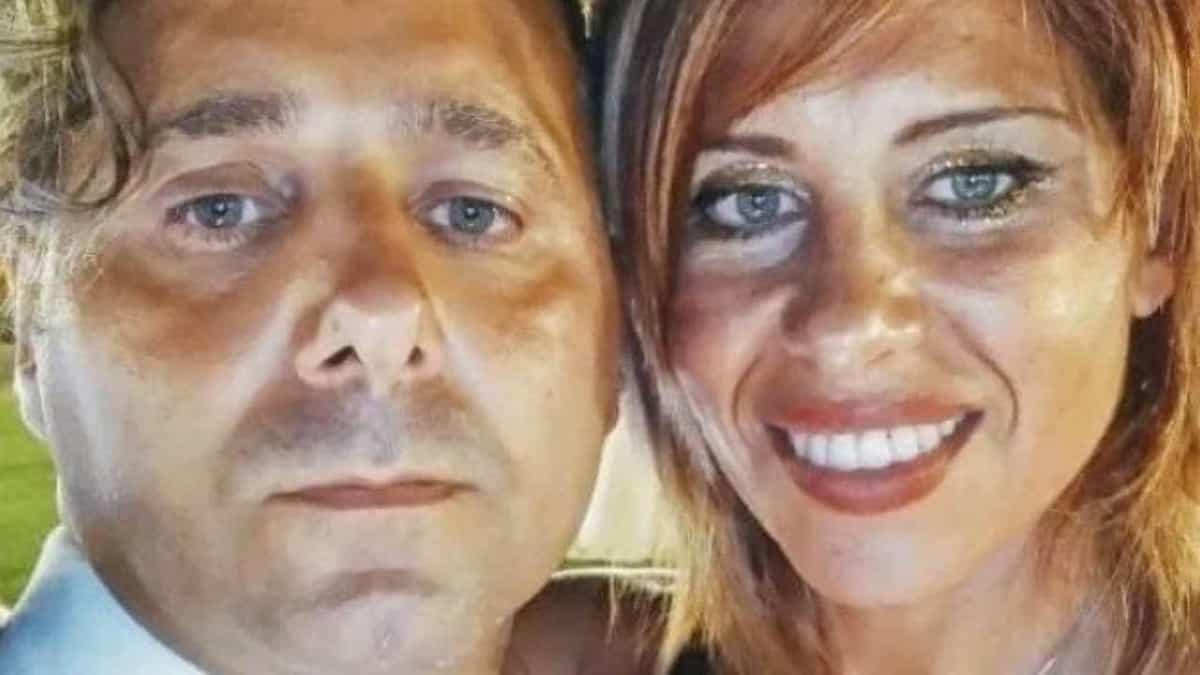 "Daniele Mondello: ""Basta fango su Viviana"""