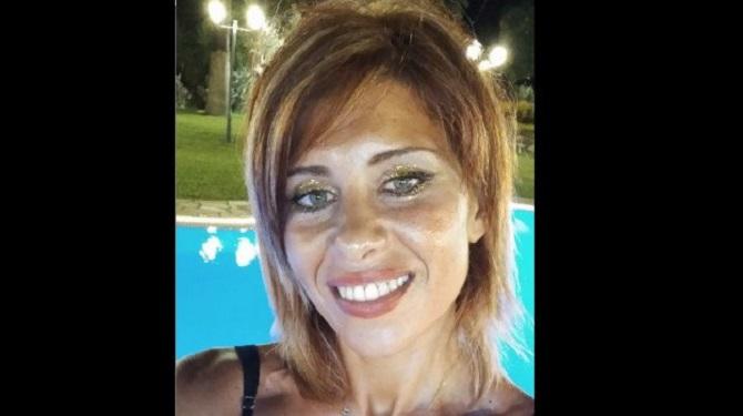 Viviana Parisi, trovato il corpo di una donna dove la dj è scomparsa col figlio