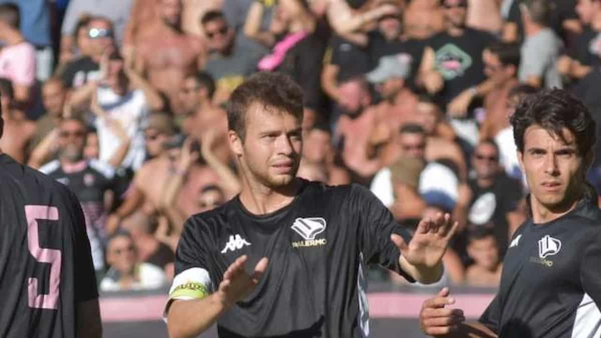 Alessandro Martinelli, improvviso addio al calcio a soli 27 anni