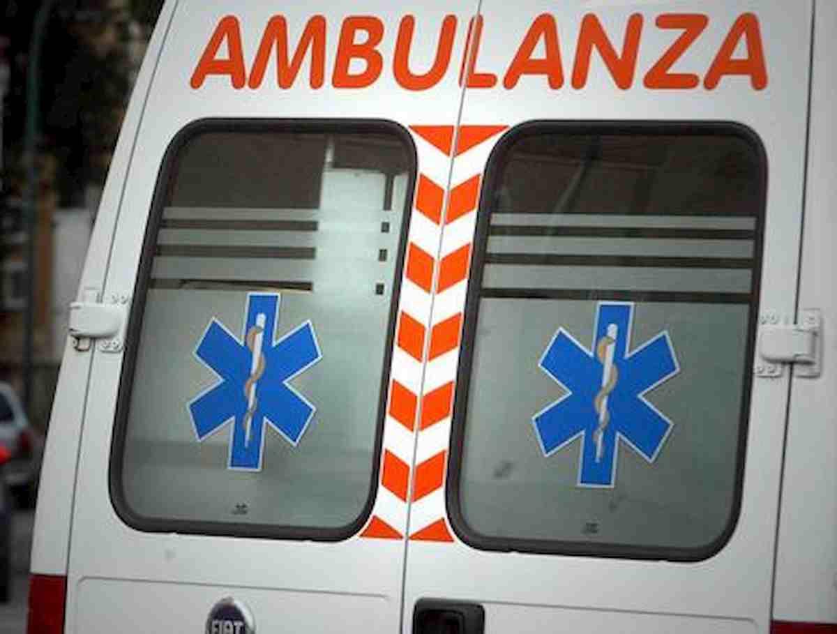 Sesto Fiorentino, scivola in bagno e batte la testa: morto un ragazzino di 12 anni