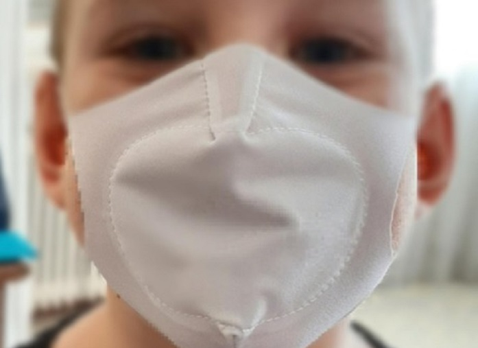 coronavirus vaccini scudo bambini