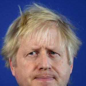 Boris Johnson, ricordi chi ti ha curato dal Covid?