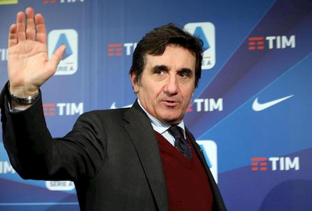Torino, un positivo al coronavirus: annullate amichevoli
